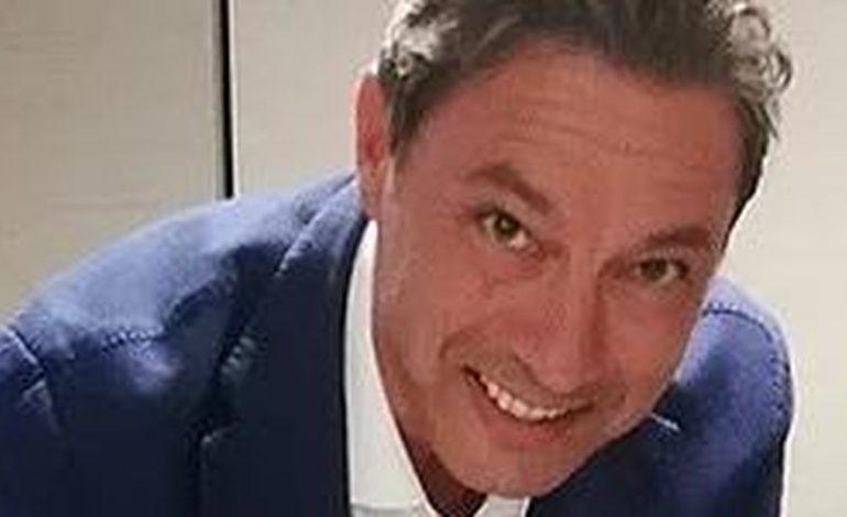 Ciuffarella pronto a rilanciare e a recarsi dal sindaco. Spunta il terzo incomodo – di Sandro Lulli –