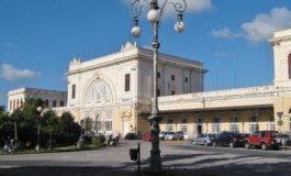 Stazione Centrale, On. Berti (M5s): riaprire subito bar e Pizzeria