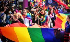 """Lega: """"Toscana Pride a Livorno? Una parata priva di motivazioni"""""""