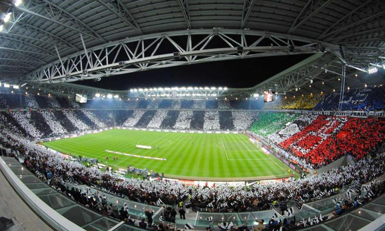 """In Italia stadi obsoleti. Le parole a """"Pianeta B"""" dell'architetto Zavanella"""