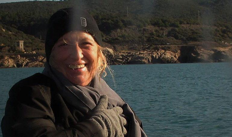 Malore dopo l'immersione, muore sub nelle acque di Calafuria