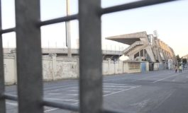 Derby del 7 marzo, il Pisa prepara la giornata evento