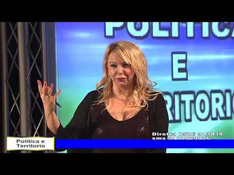 Sicurezza urbana, dibattito in tv a Telecentro