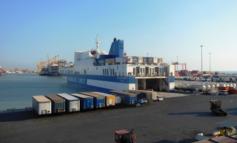 Venti chili di cocaina sul traghetto partito da Livorno