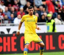 Livorno Ascoli 0-3. Quindicesima sconfitta su Ventidue