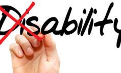 Contributi fino a 17mila euro a chi assume portatori di handicap