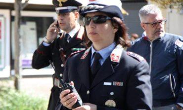Polizia municipale, ecco il nuovo comandante