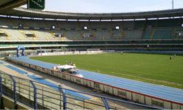 Ufficiale: Chievo-Livorno a porte chiuse