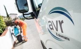 Salgono a tre i lavoratori AVR positivi