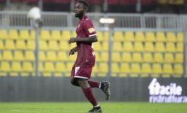 Livorno Frosinone 2-2 Iniezione di Fiducia