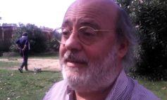 Regionali: il punto di Sergio Nieri