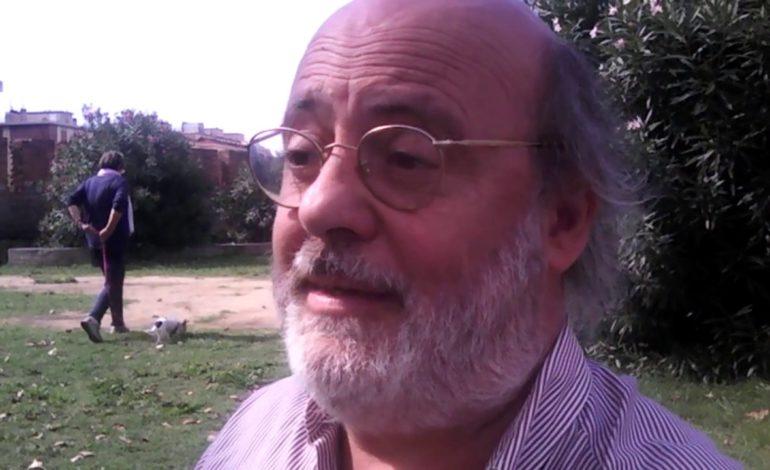 Pandemia, il punto di Sergio Nieri