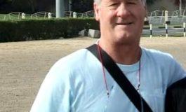 Covid-19 Livorno, salgono a 3 le vittime nella giornata di ieri. Muore 69enne