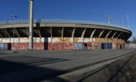 Piazzale Montello, modifiche alla viabilità