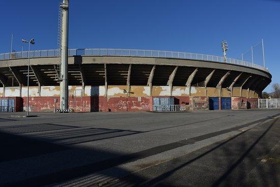 Livorno-Lecco , stadio aperto a 1000 tifosi