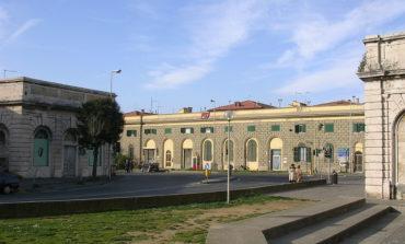Tragedia a San Marco, 40enne muore a casa del compagno