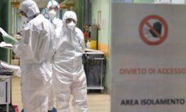 Asl: test molecolare a chi torna da Croazia, Grecia, Malta e Spagna