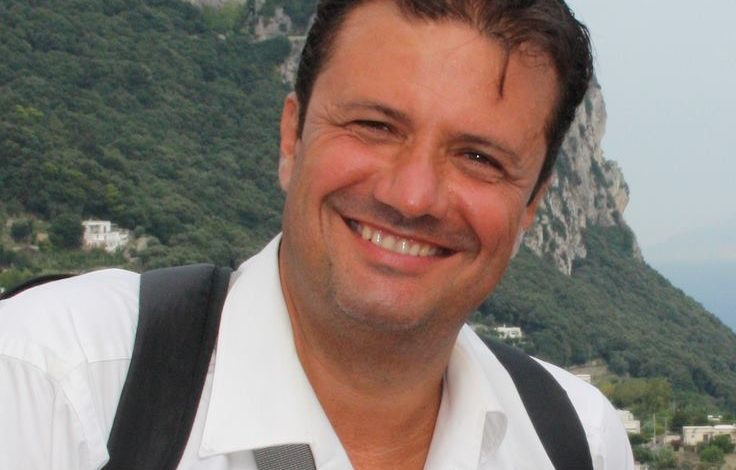 Covid-19 Livorno: muore 54enne. Altri 10 nuovi casi