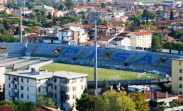 Pisa Livorno 1-0 Sconfitta a Porte Chiuse