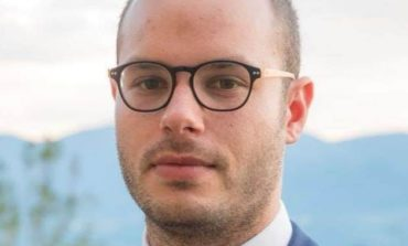 """Perini (Lega): """"Ampliamento del suolo pubblico, serve accordo con Tirrenica"""""""