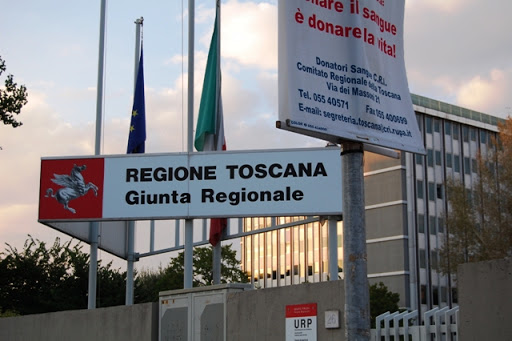 Sicurezza alimentare, accordo tra Regione e Università di Pisa
