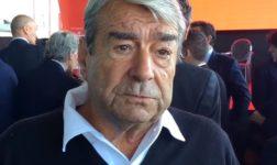 """Spinelli replica al sindaco, """"Onorati gli impegni presi"""""""