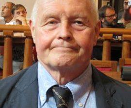 Medici di famiglia: dal 1° maggio saluta Enrico Bianchi