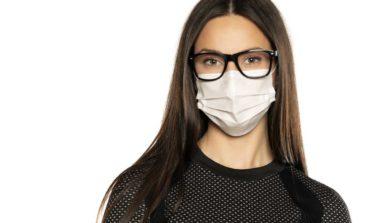 Coronavirus, mascherine obbligatorie da lunedi