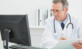 Coronavirus: telemonitoraggio dei pazienti in isolamento domiciliare