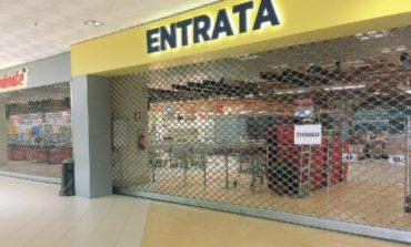 Festività pasquali: chiusi anche i supermercati. Aperte solo edicole e farmacie