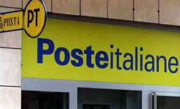 Poste Italiane: le pensioni di maggio già in pagamento