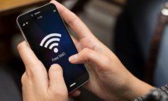 BL: wi-fi libero, una mozione per evitare diseguaglianze sociali