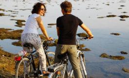 """Livorno, arrivano le """"Domeniche in bici"""""""