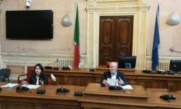 Parcheggi: accordo Comune-Tirrenica per riduzione tariffe