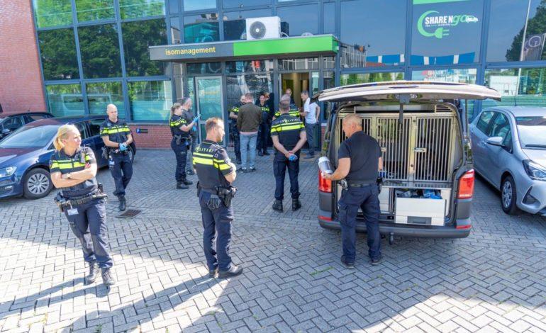 Yousif arrestato? Le indiscrezioni dall'Olanda