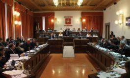 """Regionali: Bruciati, Rossi e Cannarozzo candidati nella lista """"Si Toscana a Sinistra"""""""