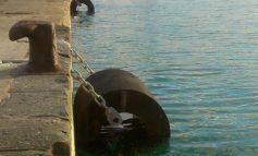 Banchine del porto, l'AdSP rinnova i parabordi