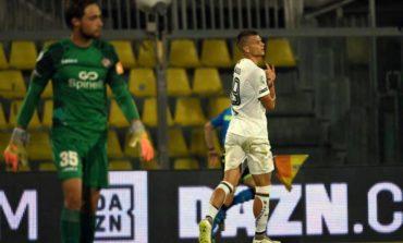 Livorno Venezia 0-2. Effetto Venezia (VIDEO)