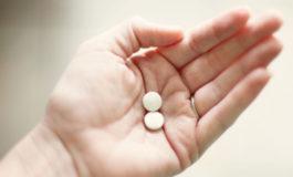 Pillola abortiva, presto anche negli ambulatori