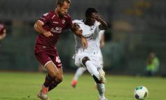 Livorno Spezia 0-1 Ennesimo KO interno