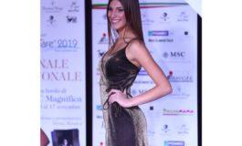 E' Chiara Miss Livorno 2020