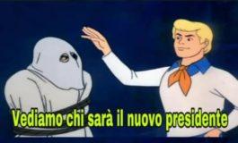 Spinelli e il Livorno, un legame indissolubile