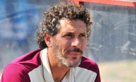 Livorno, per la panchina ecco Alessandro Dal Canto