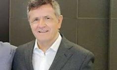 """Presidente Navarra: """"Il mio potere decisionale è fuori discussione"""""""