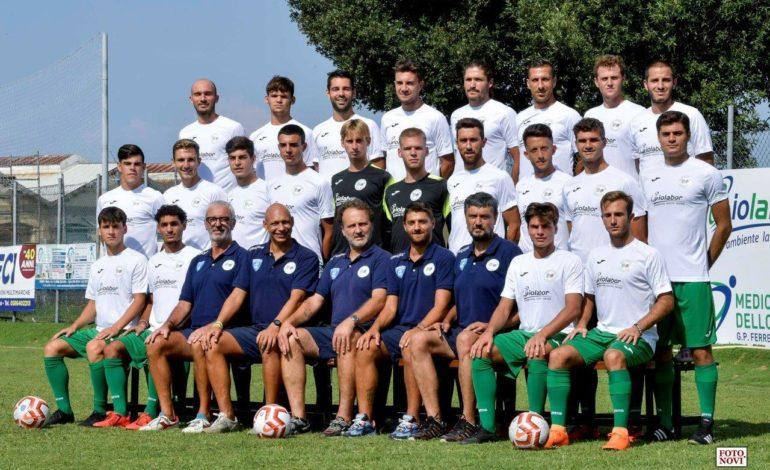 """Pro Livorno Sorgenti, al via la """"Campagna abbonamenti"""""""