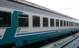 Antignano, muore investito dal treno