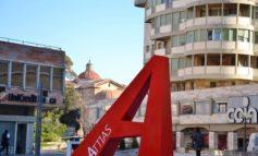 """Donzelli (Fdi): """"Perseguire tutti i responsabili dell'aggressione in piazza Attias"""""""