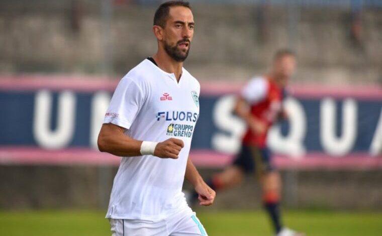 Olbia Livorno 1-1 Sfuma la Vittoria a Poco dal Termine (Video)