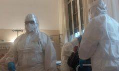Covid: Livorno maglia nera, numero dei contagi sempre alti