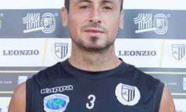 """Mariani in tv: """"Tesserato il difensore centrale Sosa"""""""